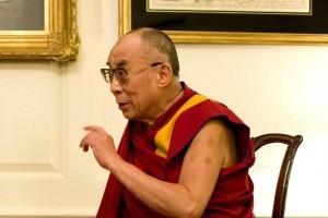 dalai-lama-1166021_edit44